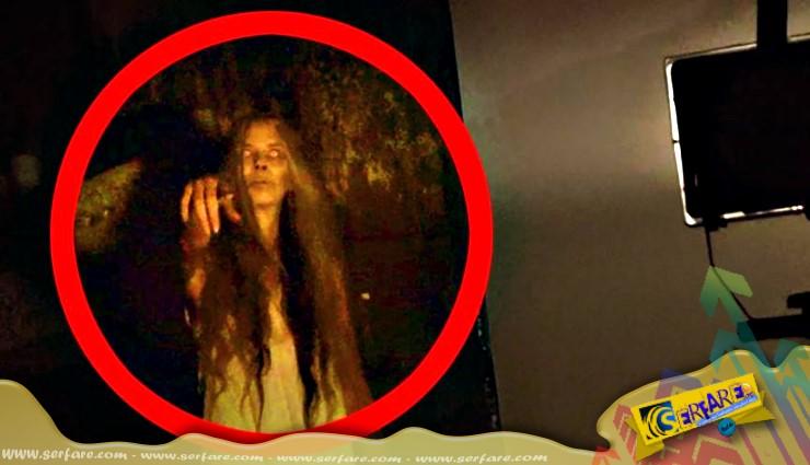 Τα 6 πιο καταραμένα πλατό ταινιών με τους περίεργους θανάτους!