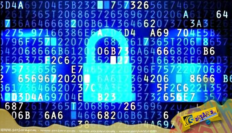 Δέκα κώδικες που δεν έσπασαν ποτέ και έμειναν στην ιστορία!