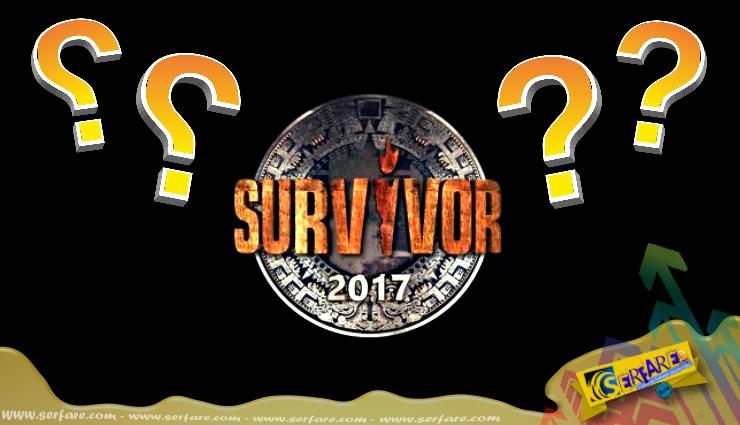 Ποιος παίκτης του #SurvivorGR θα παρουσιάσει δική του εκπομπή στον ΣΚΑΪ;