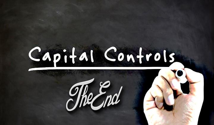 Capital controls: Οριστικό τέλος – Τι προβλέπει η πρόταση των τραπεζών!