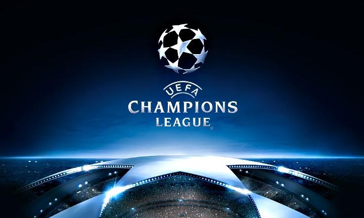 Δείτε όλους τους τελικούς του Champions League μέχρι σήμερα!