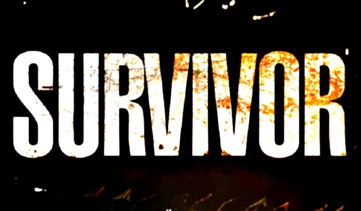 Διαρροή Survivor: Δείτε την τελική τετράδα!