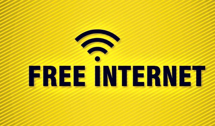 Θέλετε Απεριόριστο Δωρεάν Ίντερνετ Στο Κινητό; Σας Έχουμε το Κόλπο!