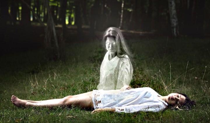 Ιστορίες ανθρώπων που πέθαναν και επέστρεψαν για να μας πουν τι είδαν - Είναι αληθινές;