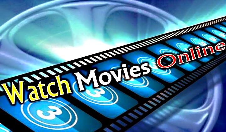 Τα καλύτερα Ελληνικά Sites για online ταινίες και σειρές χωρίς κατέβασμα!