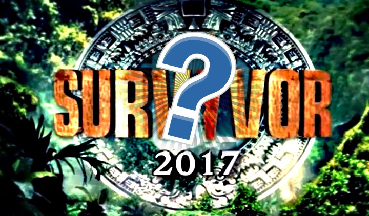 Survivor Διαρροή: Ο νικητή του αποψινού αγωνίσματος και το φανταστικό έπαθλο - έκπληξη!