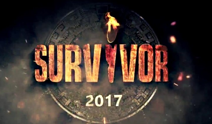 Survivor: Πώς θα βγει ο νικητής των 100.000€