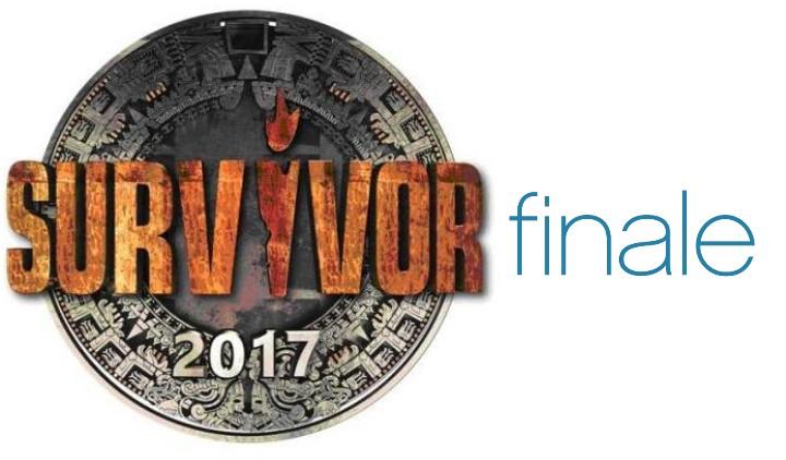 Survivor τελικός: Τι θα ισχύσει για τον μεγάλο τελικό;