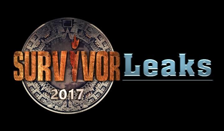 Survivor διαρροή: Ποιοι κερδίζουν απόψε την ατομική ασυλία;