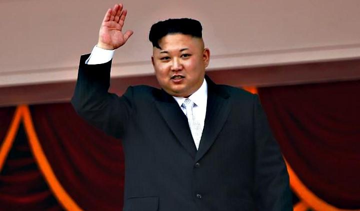 Βόρεια Κορέα: Που βρίσκει τα λεφτά ο Κιμ Γιονγκ Ουν;