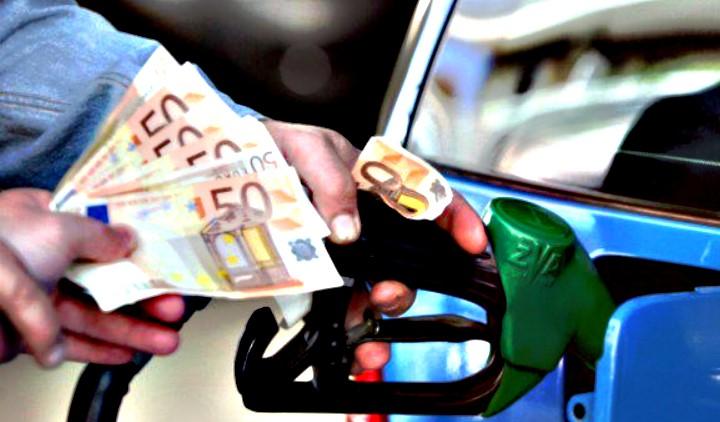10 χρυσοί κανόνες για οικονομική οδήγηση!