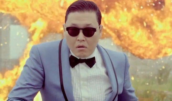 Αυτό είναι το τραγούδι που έριξε το Gangnam Style από την κορυφή όλων των εποχών του YouTube!