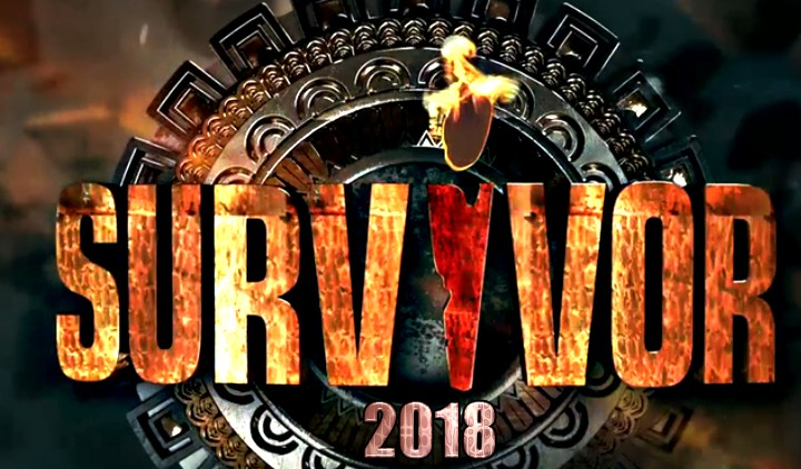 Survivor 2 παίκτες: Το βίντεο με 6 νέους παίκτες που προκαλεί... σάλο και αντιδράσεις!