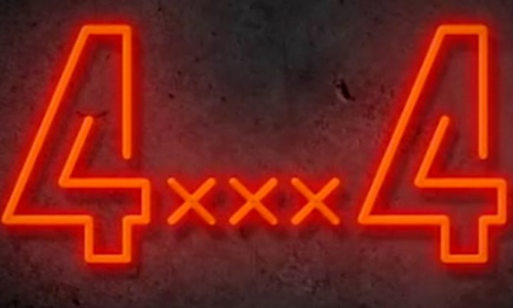 4ΧΧΧ4 – Υπόθεση - Ηθοποιοί – Καστ