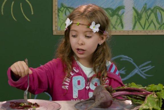 Πως αντιδρούν παιδιά από την Αμερική όταν δοκιμάζουν ελληνικά φαγητά!