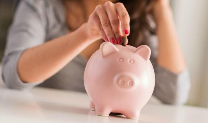 Συμβουλές για οικονομία στο σπίτι