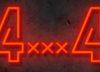4xxx4 – Επεισόδιο 9, 10