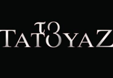 Το Τατουάζ – Επεισόδιο 51, 52, 53, 54