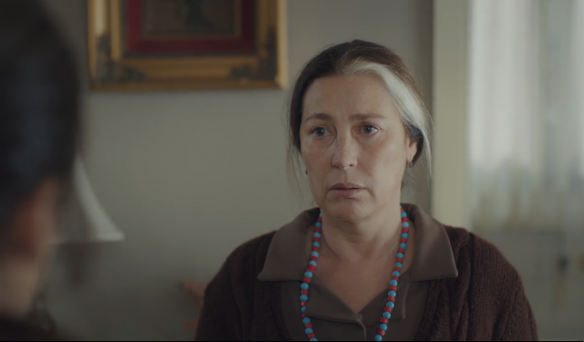 Anne πρωταγωνιστές: Η μοιραία τύχη όλων των πρωταγωνιστών της σειράς!