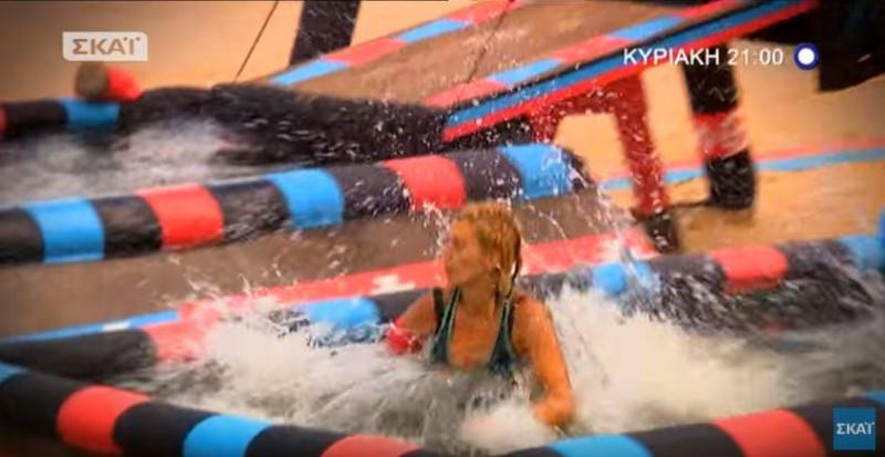 "Survivor 2 Spoiler διαρροή: Το ""άδειασμα"" στην Μαρίνα, η κατινιά των Μαχητών και η ομάδα που κερδίζει το έπαθλο!"