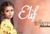 ELIF – Επεισόδιο 36, 37, 38, 39, 40