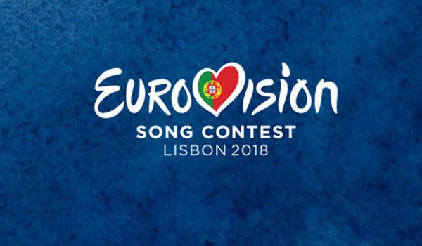Γιάννα Τερζή Eurovision 2018: Η επίσημη ανακοίνωση της ΕΡΤ