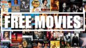 Ταινίες online με ελληνικούς υποτίτλους δωρεάν