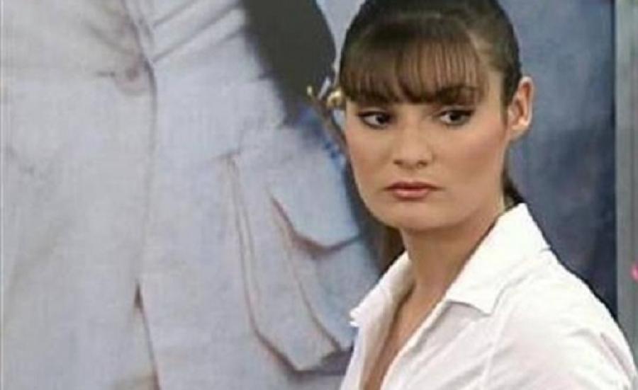 Μαρία η άσχημη επεισόδια