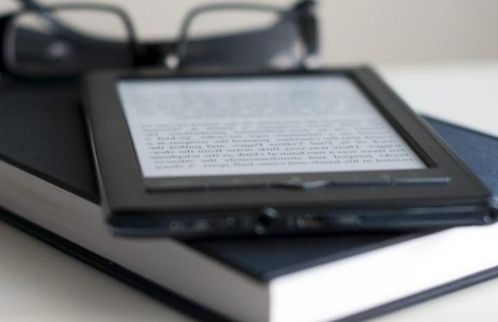 Δωρεάν Ελληνικά βιβλία για κατέβασμα
