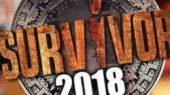Survivor spoiler 28/02: Η διαρροή «έσκασε» μόλις - Αυτοί κερδίζουν αύριο την ασυλία