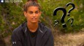 Survivor Διαρροή spoiler: Ποίος αποχωρεί σήμερα 14/2 από τον Αγ. Δομίνικο