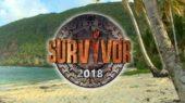 Survivor αποχώρηση 14-02-18: Ποια παίκτρια έφυγε! Νικητές - Έπαθλο