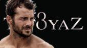 Τατουάζ Ντάνος: Οι σκηνές του Ντάνου από τη σειρά ...