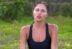 Survivor Treiler 20-02-2018: Τρελό κράξιμο σε Σπυροπούλου από Ξένια και Δαλάκα!