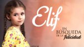 ELIF – Επεισόδιο 51, 52, 53, 54