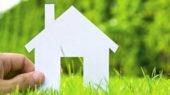 Εξοικονομώ κατ' Οίκον: Πότε ξεκινούν οι αιτήσεις - Πώς μπορείτε να επιδοτηθείτε