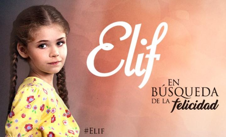 ELIF – Επεισόδιο 79, 80, 81, 82, 83, 84