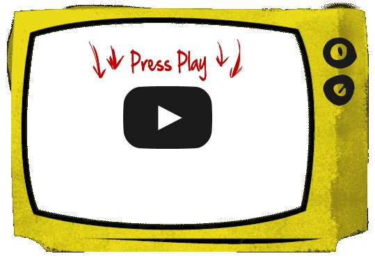 SKAI TV LIVE (Livestreaming)