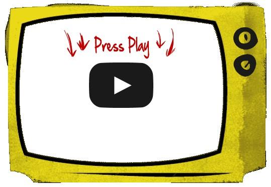 STAR TV LIVE (Livestreaming)