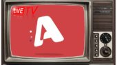 ALPHA TV LIVE (Livestreaming)