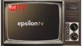 EPSILON TV LIVE (Livestreaming)