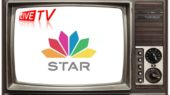 STAR TV LIVE (Livestreaming)