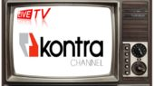 KONTRA CHANNEL TV LIVE (Livestreaming)