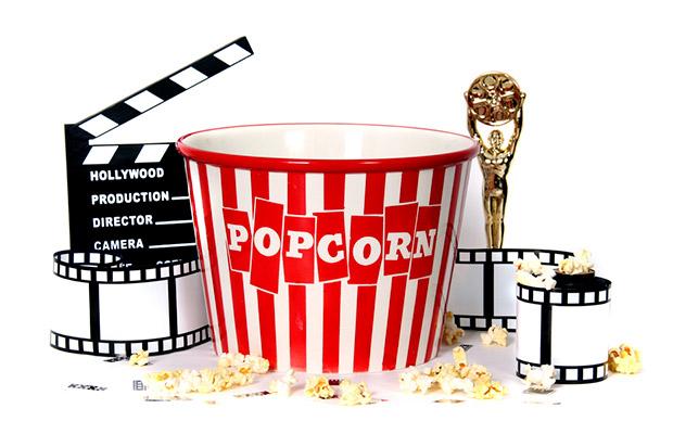Δωρεάν online ταινίες και σειρές