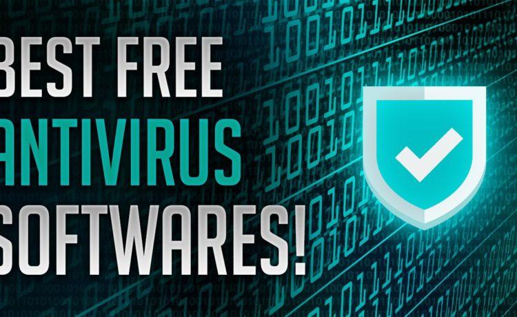Δωρεάν Antivirus 2018 – Μερικές αξιόπιστες επιλογές