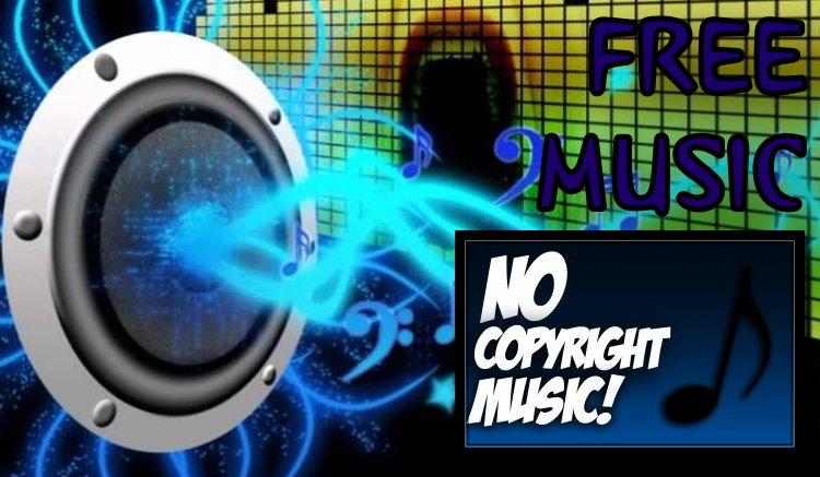 Δωρεάν μουσική χωρίς πνευματικά δικαιώματα - Δείτε πώς και πού ...