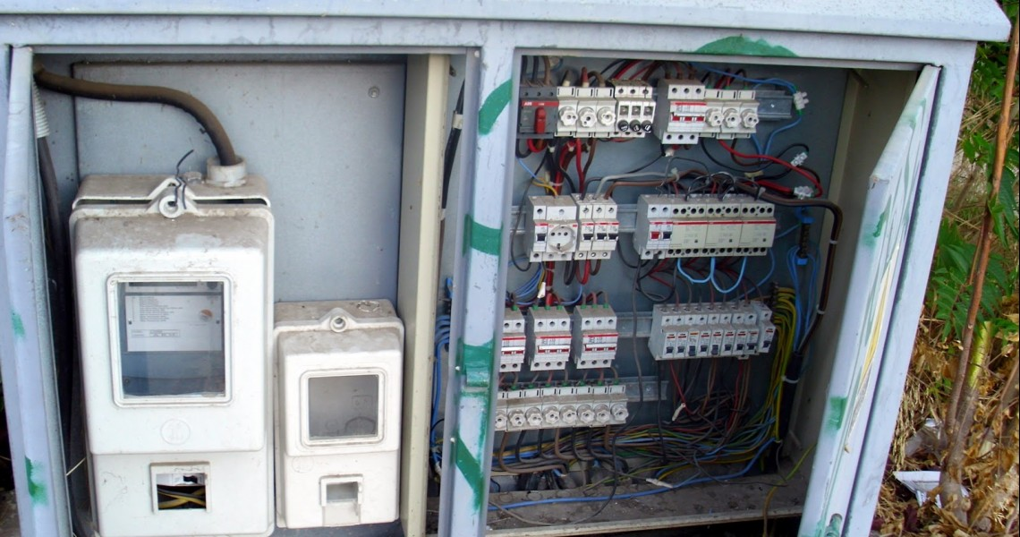 Επανασύνδεση ρεύματος: Ποιοι δικαιούνται το βοήθημα - κριτήρια