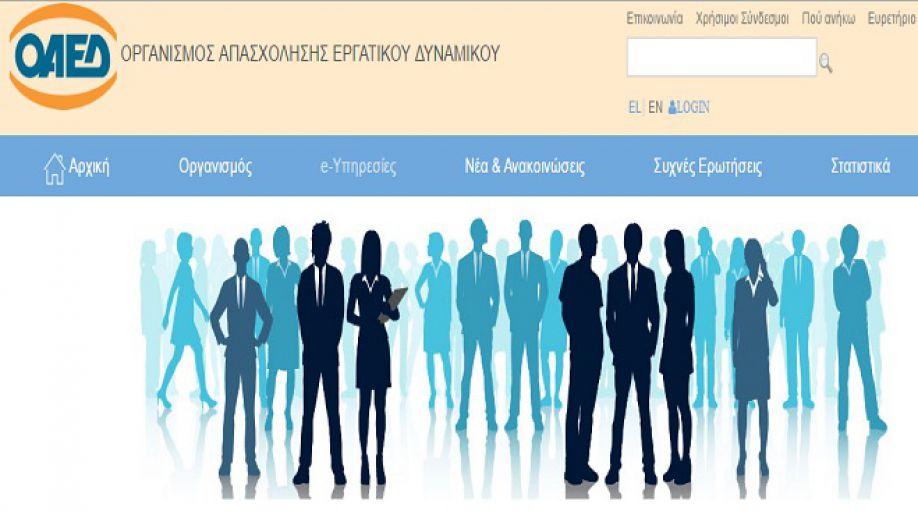 Επίδομα Ανεργίας ΟΑΕΔ: Ποιοι δικαιούνται τα 360 ευρω