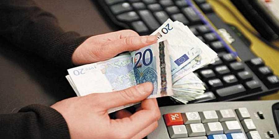 Εποχικό Επίδομα: Αιτήσεις – Ποιους αφορά, πόσα θα χρήματα θα πάρουν