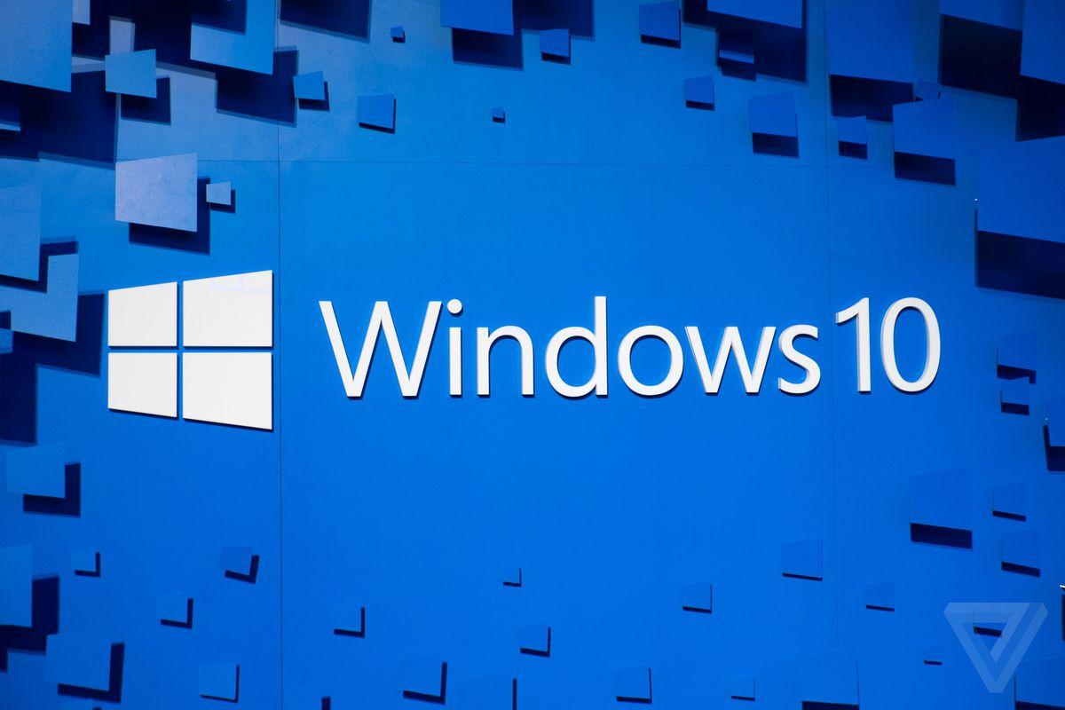 Πως να κάνετε Crack Active Windows 10 Pro/Home/Enterprise με product key